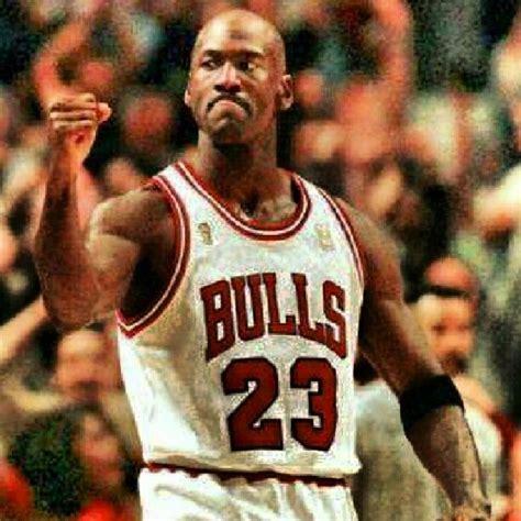 imagenes jordan 23 mejores 580 im 225 genes de deportes en pinterest baloncesto