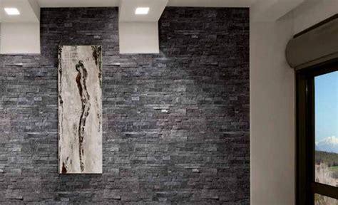 rivestimento pietra interno vendita di pietre naturale d interno e esterno