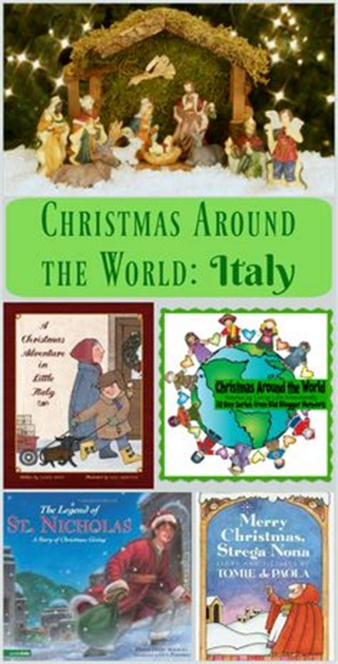 books about italy for theodore s italian adventure theodore travel series books 1000 images about after school activities adventures on