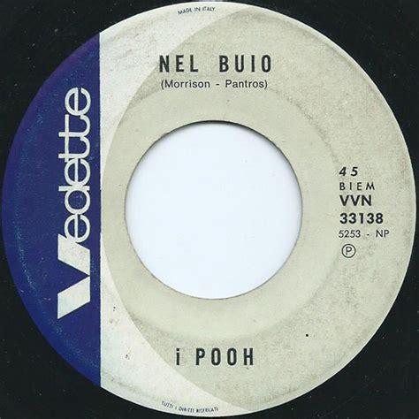 testo pooh pooh discografia cover testi