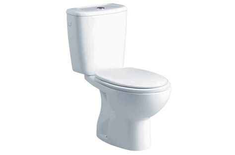gala bathroom products gala nationwide discontinued bathrooms