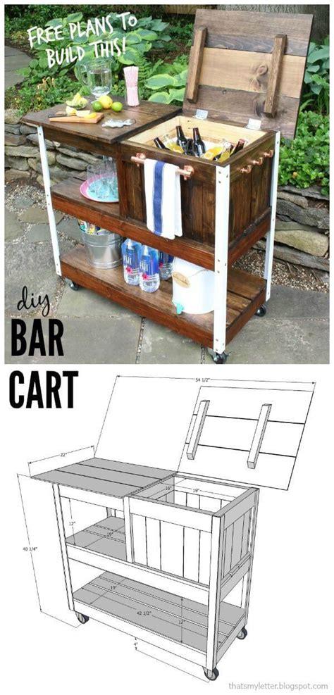 80 incredible diy outdoor bar ideas diy outdoor bar the best 100 diy wood bar image collections nickbarron