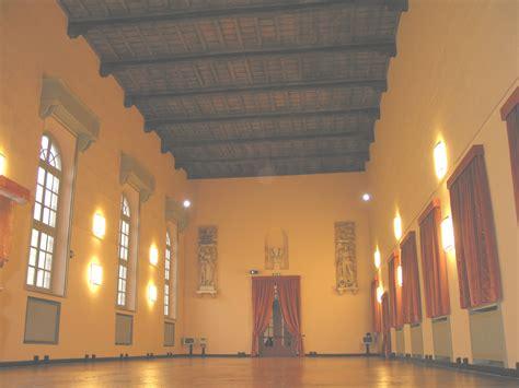 palazzo san tommaso pavia universit 224 degli studi di pavia area servizi tecnici