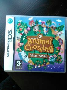 animal crossing nintendo ds hairstyles nintendo ds animal crossing for sale in tipperary town