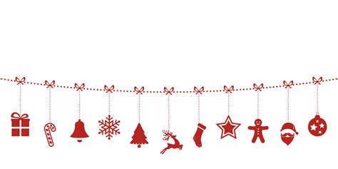 free christmas light png lights png file vector clipart psd peoplepng
