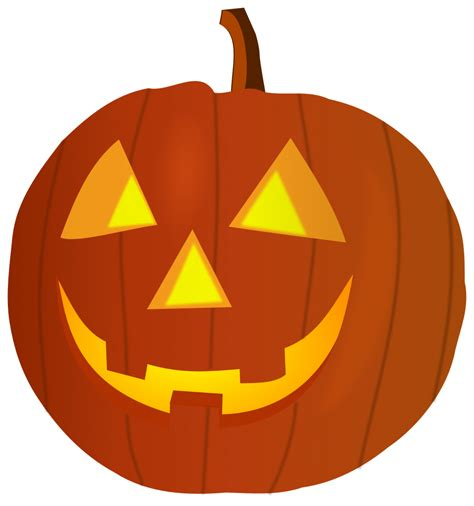 free pumpkin clipart pumpkin clip clipartion