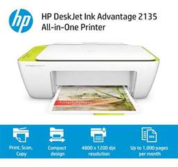 how to make hp printer print without color ink install hp f380 printer without cd erogonisland
