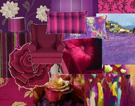 purple mood mood boards an interior fanatic