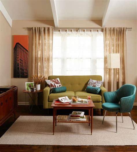 70s inspired living room decor living room pinterest