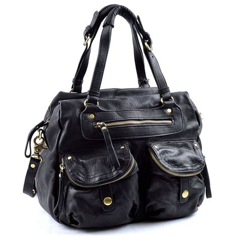 Is Your Desinger Bag Authentic by Pin By Designer Handbags Rescue On Authentic Designer