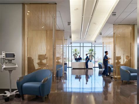 the best new health care design borrows an old healing
