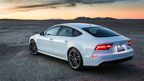 Audi A6 2012 Probleme by Audi Recalls Stops Sale Of 2012 2018 A6 A7 For Sensor