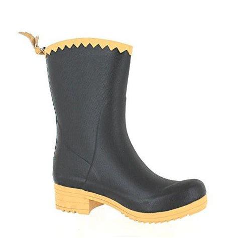 sanita boots sanita boots splash from the past free shipping