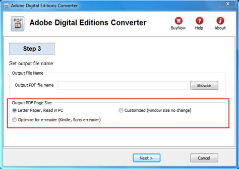 format converter ebook convert adobe digital editions ebook to pdf format epub