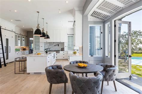 jenner house interior kylie jenner house interior house plan 2017