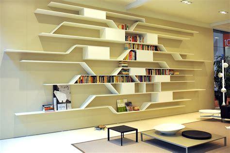 decoratie woonkamer modern idee 235 n voor een moderne woonkamer inspiratie