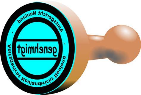 Simpel Stempel Stempel Stempel Murah image gallery stempel