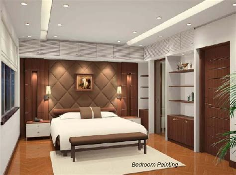bedroom painting tips bedroom painting ideas december 2010