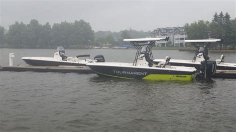 new wellcraft boats for sale new 2016 wellcraft bay boats the hull truth boating