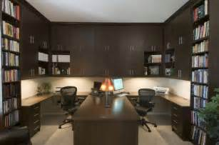 design inspiration for your home home office design inspiration california closets dfw home office dallas by california
