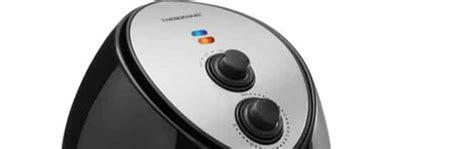 farberware multi functional air fryer review corrie cooks