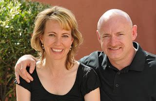 katalusis giffords  kelly book touching inspirational   touch  humor