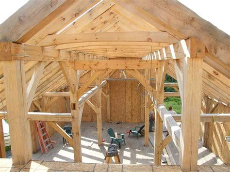 timber for woodworking hardwood timber frame photo gallery new heritage woodworking