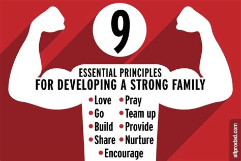 family matters 6 family building principles books 17 best images about guest posts on our