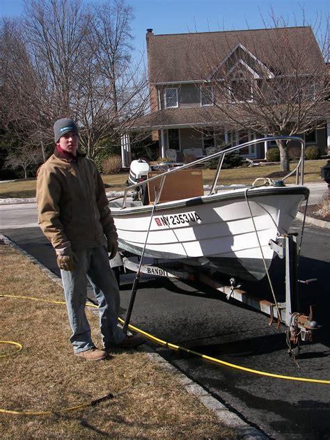hunky dory boat custom steiger craft hunky dory the hull truth boating