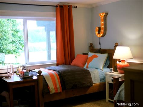 bedrooms for 12 year olds 12 year boy room decor