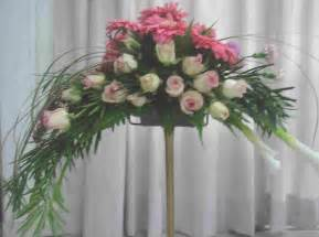 flower arrangements floral arrangement