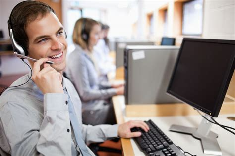 consumer services phone calls 6 steps to having an appropriate customer management