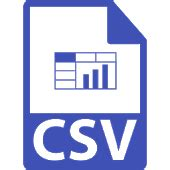 csv viewer apk csv apk android apk apps for bluestacks