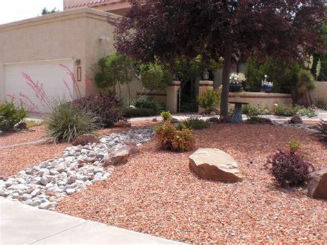 triyae com xeriscaping backyard landscaping ideas various design inspiration for backyard