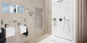 resopal dusche gestaltungselemente f 252 r duschen resopal spastyling 174 shower
