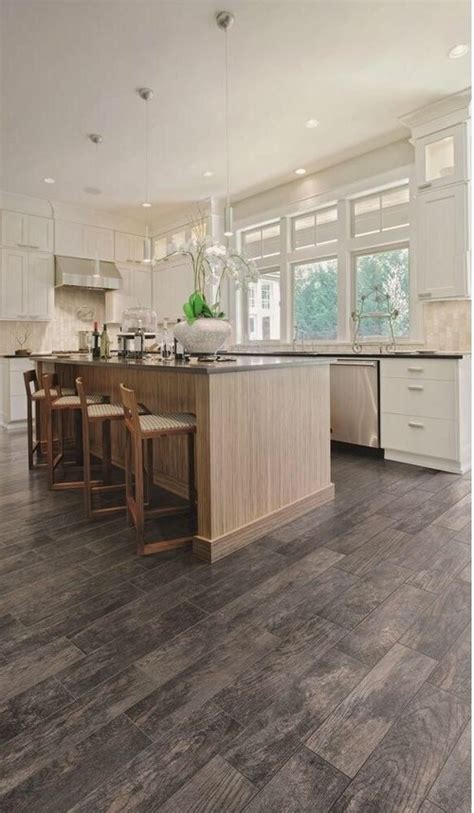 laying wood look tile everywhere grout or no grout - Install Wood Look Tile No Grout