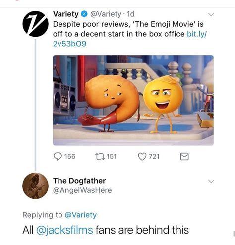 film plots in emoji emoji on pholder 1000 emoji images that made the world talk