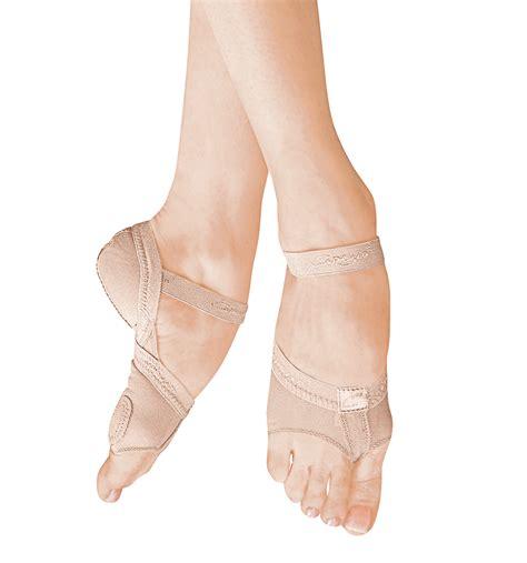 lyrical shoes for footundeez lyrical shoes lyrical modern