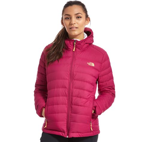 north face light jacket light jackets for women north face jackets in my home