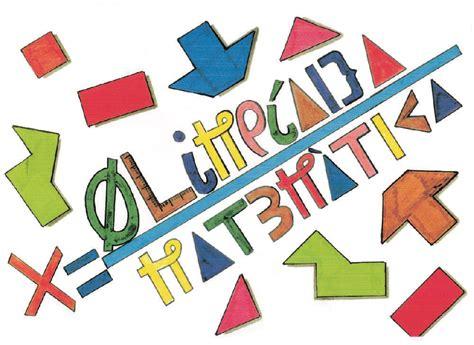 imagenes de olimpiadas matematicas tarazm 193 ticas noviembre 2013