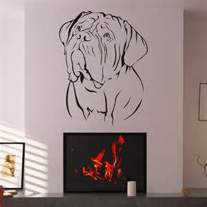 Wall Stickers Art wall decals art 2017 grasscloth wallpaper
