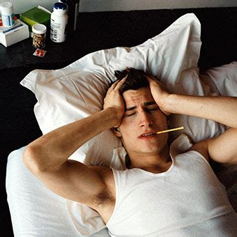 sweating in bed night sweats causes remedies and treatments in women