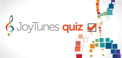 theme song quiz 2014 what s your winter holiday theme song joytunes