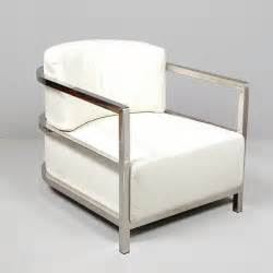 Modern art deco chair modern living room chairs other metro by