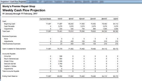 fund flow statement format xls sample pccatlantic spreadsheet