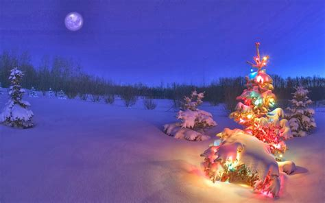 wallpaper christmas scenes desktop backgrounds 4u christmas scenes