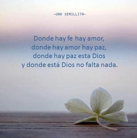 imagenes cristianas de amor y paz frases alentadoras frases de amor bonitas p 225 gina 25