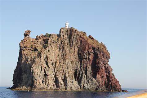 stromboli vacanze stromboli vacanze vendita isole eolie