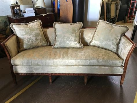 old fashioned sofas old fashioned sofa styles high quality 6410 italian