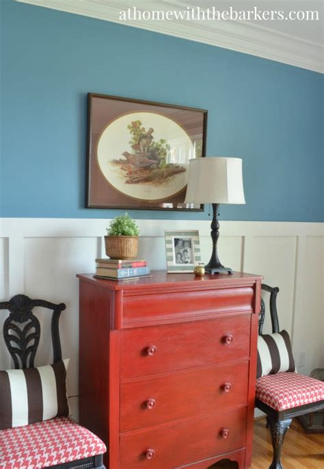 95 dining room chest of drawers dining room chests 95 red dresser for dining room graphite and red